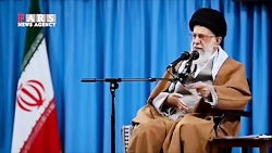 واکنش رهبر انقلاب به نشان خارجی کالای ایرانی