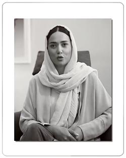 دانلود فیلم سینمایی سرخپوست | فیلم تحسین شده جشنواره فیلم فجر