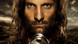 بازگشت به سرزمین میانه: همهچیز دربارهٔ سریال «ارباب حلقهها»