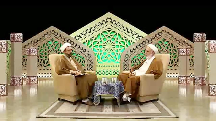 آیا طبق آیه 44 سوره فصلت و آیه 7 سوره شوری قرآن مخصوص اعراب است؟