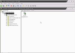 آموزش کامل SQL جلسه 2