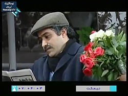 تئاتر نیمکت - قسمت 17 - محمد رحمانیان
