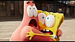 تریلر جدید از انیمیشین ...