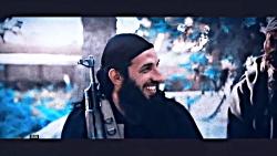ظهور و نابودی داعش - تروریست های اجاره ای داعش