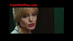 فیلم سوپر20016 دوبله فارسی کوتاه