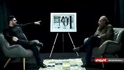 فراستی و دکتر محمود احمدی نژاد