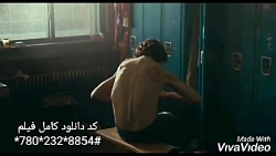 فیلم جوکر دوبله فارسی/سکانس برتر