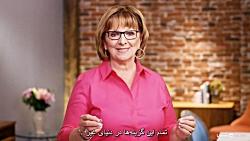 فارسی لینـدا  FarsiLynda.com