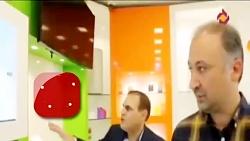 صحبت های جالب رئیس ستاد نانو درباره زنجیره های فساد در شرکت های پتروشیمی!