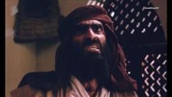 سریال امام علی علیه السلام HD (قسمت آخر)