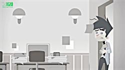 نقش ICT در مراکز اداری چیست؟