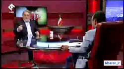 اعتراف وزیر کشور به فریب کاری دولت تدبیر و امید