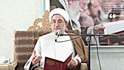 اهمیت ولزوم پرداختن به فقه نظام سیاسی از دیدگاه آیت الله محسن اراکی
