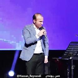 شوخی حسن ریوندی با آذری جهرمی