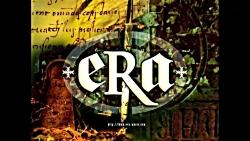 آهنگ Sacral Nirvana (Radio Edit) از گروه Era - آلبوم Magic Spirit (1998)