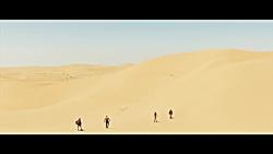 Jumanji 3 El Siguiente Nivel película online gratis ver
