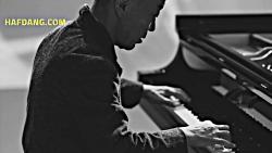رویاهایی از جنس میازاکی؛ موسیقی متن انیمهٔ «شهر اشباح» از جو هیسایشی