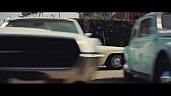زیرنویس فیلم روزی روزگاری در هالیوود