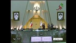 پیگیری حقوق کارگران زغال سنگ کرمان
