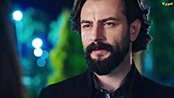 سریال ترکی سوگند - قسمت صد و بیست و ششم 126  - زیرنویس فارسی