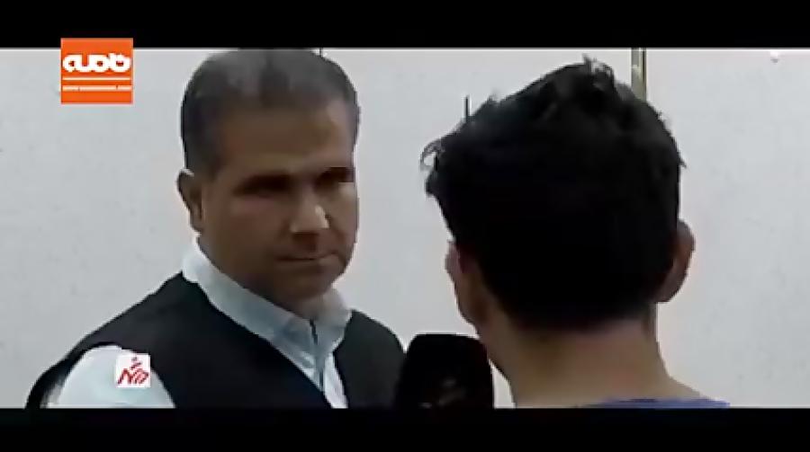 دستگیری سارقان مسلح ۶ کیلو طلا