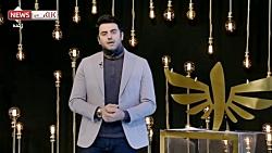 کنایه سنگین علی ضیا به اظهارات وزیر صمت