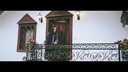 موزیک ویدیو زیبا و با احساس از رضا صادقی-فلزیاب-طلایاب-گنج یاب-09917579020