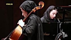 رقابت آنسامبلهای کلاسیک در دومین جشنواره موسیقی صبا