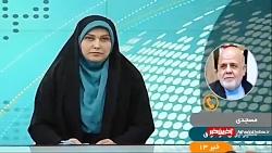توضیحات سفیر ایران در عراق درباره حمله به کنسولگری کشورمان