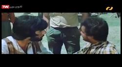 دانلود فیلم هندی هفت عروس برای هفت برادر دوبله فارسی   کامل