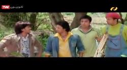 دانلود فیلم هندی رنگ زن...
