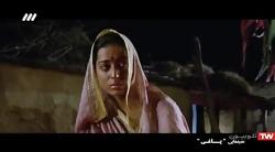 دانلود فیلم هندی یاغی د...