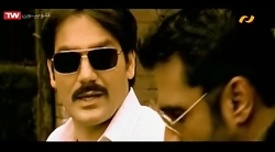 دانلود فیلم هندی تیربا...