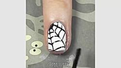 آرایش و میکاپ ناخن - دیزاین ناخن - ترفندهای طراحی ناخن شماره 2