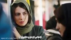 #کلیپ عاشقانه و غمگین ... تنهایی
