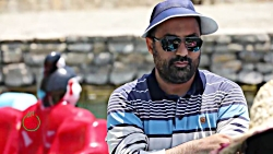 برنامه دورت بگردم ایران 2 قسمت 18