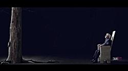 #موزیک ویدیوی  شهاب مظفری - ستایش  با کیفیت عالی
