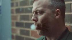 استاد رائفی پور _ مضرات دخانیات قسمت 2