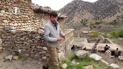 پایان داعش در استان ننگرهار افغانستان!!!