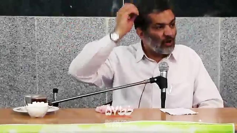 منافق ترین ، دروغگوترین و لیبرال ترین دولت ایران