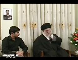 ویژه سالگرد شهید شهریاری