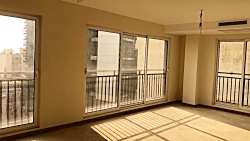 فروش آپارتمان مسکونی در پاسداران