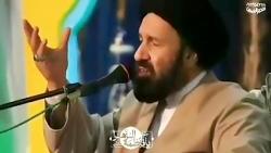 فضائل حضرت امیرالمومنین علی الوصی علیه السلام