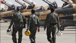 نشنال اینترست_ ایران ساخت جنگنده های خود را در تحریم ادامه می دهد