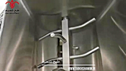 پاستاساز فیمار ایتالیایی