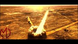 ایران, قوی ترین ارتش غرب آسیا | قدرت نظامی ایران 2020