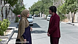 سریال ایرانی فوق لیسانسه ها قسمت 12