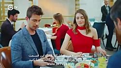 Atre Eshgh - 152 | سریال عطر عشق دوبله فارسی قسمت 152
