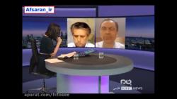 فعال اصلاح طلب: اقای روحانی من به جای شما از مردم معذرت میخوام