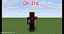 Dr.Its